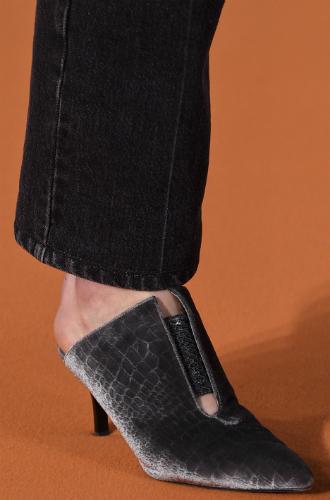 Фото №72 - Самая модная обувь сезона осень-зима 16/17, часть 1
