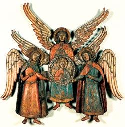 Фото №8 - Убежище «пермских богов»