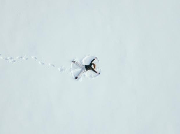 Фото №2 - Гороскоп для успешных женщин с 20 по 26 января
