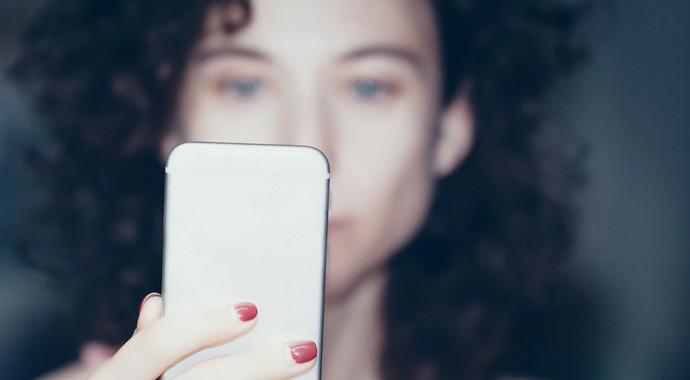 10 шагов к свободе от смартфона