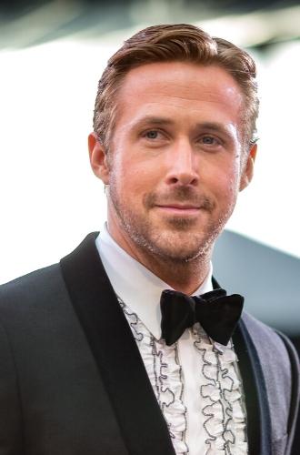 Фото №2 - 7 самых ухоженных мужчин Голливуда и их секреты красоты