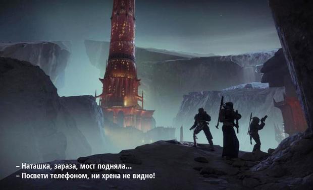 Фото №5 - Tom Clancy's Ghost Recon: Breakpoint и другие важные игровые новинки
