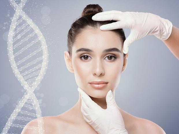 Фото №1 - Стоволовые клетки в косметике: мифы, опасения и применение
