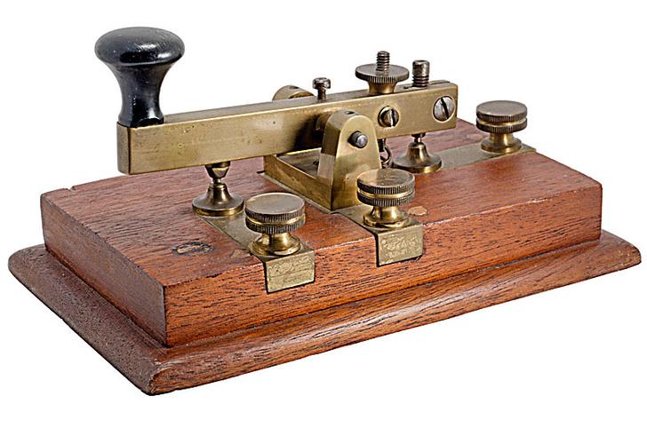 Фото №11 - 180 лет назад…запатентован кольт