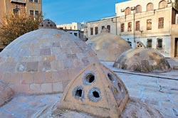 Фото №3 - Баку желает вам счастья