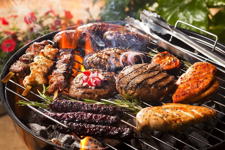 Фото №4 - Мы делали это неправильно: как выбрать идеальное мясо