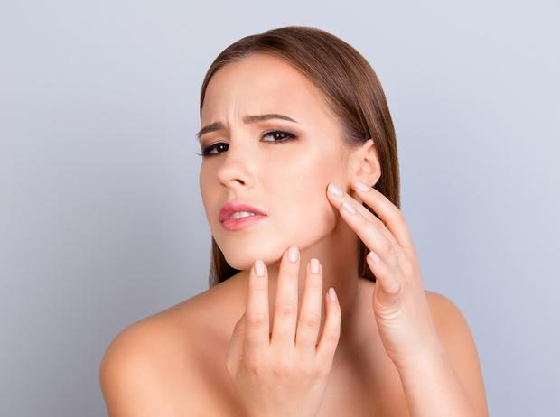 Фото №2 - Советы дерматолога: как ухаживать за кожей, чтобы она пережила праздники