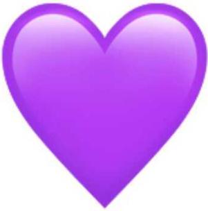 Фото №2 - Тест: Выбери сердечко, а мы скажем, кто тебя любит 💗
