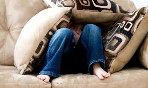 Фото №1 - Психотерапевт: Если панически бояться заражения коронавирусом, то быстрее станешь его жертвой