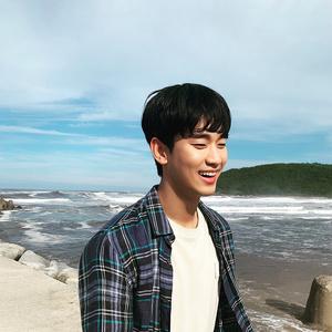 Фото №4 - Топ-5 лучших корейских актеров первой половины 2020 года