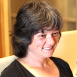 Мария Мыльникова