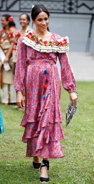 Фото №4 - ТОП-8 платьев, которые никому не идут