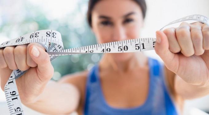 Онлайн-трансляция вебинара «Как похудеть, не садясь на диеты? 5 советов психолога»