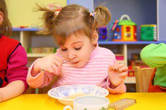Фото №4 - Детский сад: какой, когда, за сколько?