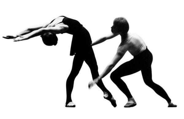 Фото №1 - Танец прагматичных идеалистов