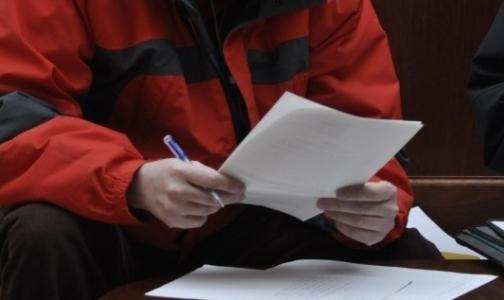 Фото №1 - Врачи предлагают изменить порядок рассмотрения жалоб от пациентов