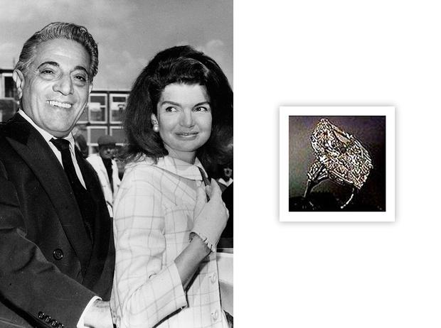 Фото №21 - Самые красивые (и известные) помолвочные кольца звезд