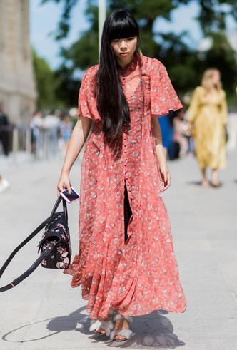 Фото №8 - Модный стоп-лист: 5 самых «опасных» летних трендов