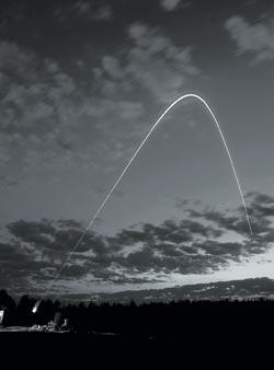 Фото №4 - От сигнала к смыслу