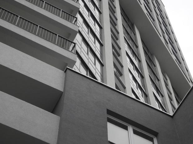 Фото №1 - Стало известно, какое жилье россияне покупают с помощью льготной ипотеки