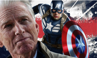 Сколько лет было Капитану Америка в конце «Мстителей. Финал»