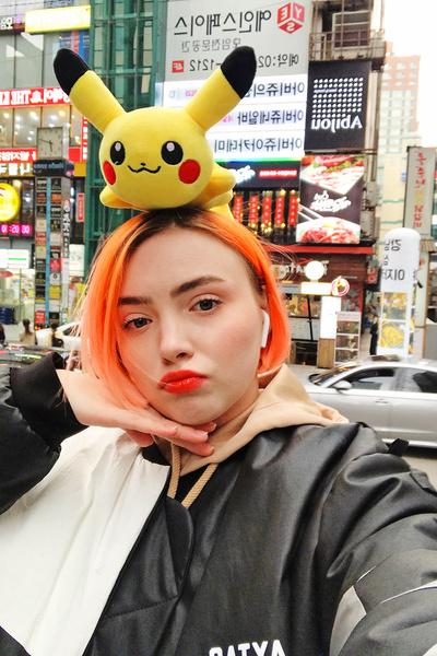Фото №5 - Страна кей-попа: реальный Сеул глазами русского блогера