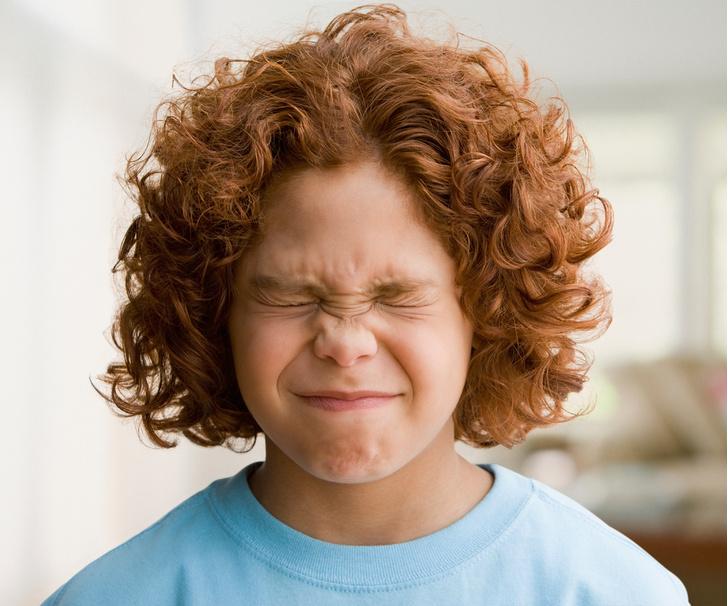 Фото №2 - Обрезание у мальчиков: делать или нет?