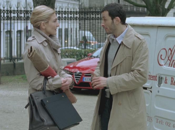 Фото №5 - Еще 7 французских романтических комедий для хорошего вечера