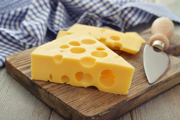 Фото №2 - Больше не белые: продукты, которые портят цвет зубов
