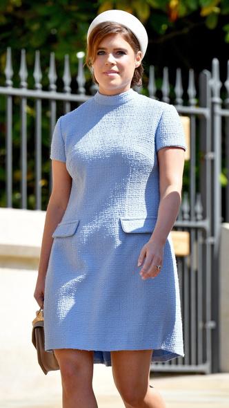 Фото №6 - «Корона» Первой леди: как Жаклин Кеннеди сделала шляпы-таблетки трендом