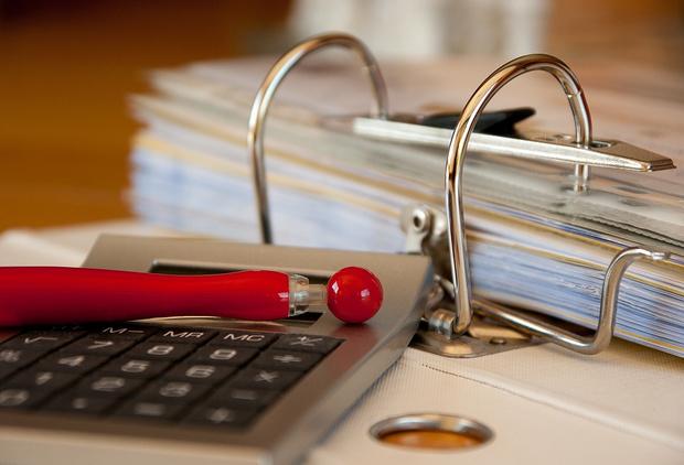 Фото №2 - Это не страшно: как получить налоговый вычет при покупке жилья
