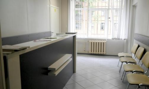 Фото №1 - Невролога петербургской поликлиники обвиняют в совершении 21 преступления