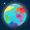 Фото №1 - 7 приложений, которые помогут подтянуть твои знания по географии