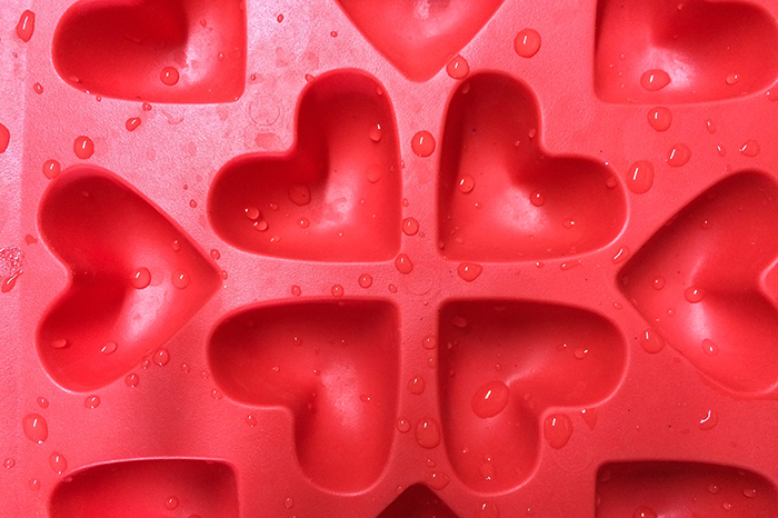 Фото №6 - Поделки на День Святого Валентина