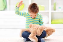 Только с любовью: 10 правил, как наказывать ребенка