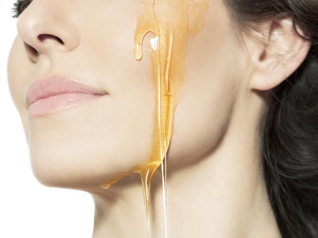 Фото №2 - «Медовая» кожа: простой способ добиться здорового сияния