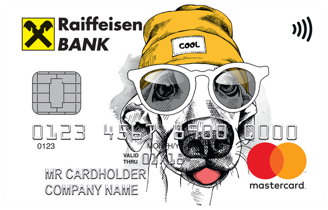 Фото №2 - Что такое детская банковская карта, и как она учит управлять финансами