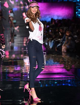 Фото №2 - В продажу поступает коллекция Barbie и Tezenis