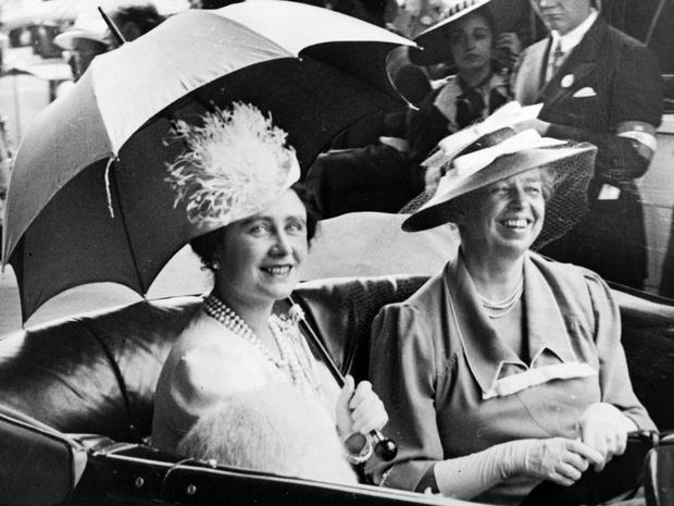 Фото №2 - Кодекс Первой леди: 10 правил, которым обязана следовать супруга президента США