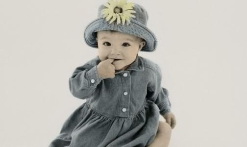 Фото №1 - Ученые рассказали, какие привычки могут уберечь детей от аллергии