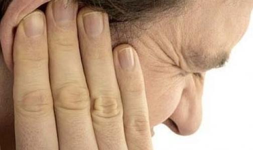 Фото №1 - Лечится ли шум в ушах