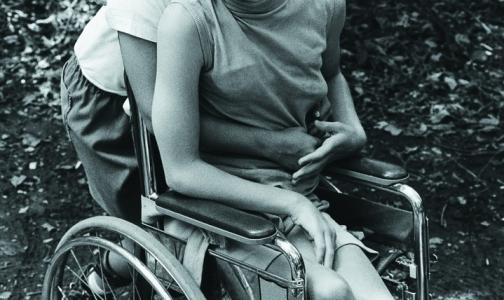 Фото №1 - В России отменят действующие правила установления инвалидности