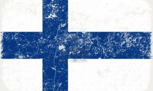 Фото №1 - Как в Финляндии купить лекарство по рецепту