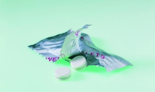 Фото №1 - ФСКН: Рецепт на обезболивающие лекарства с кодеином никто не отменял