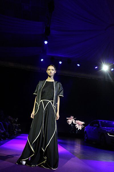 Фото №15 - Неделя моды в Краснодаре: выбираем дизайнерские вещи!