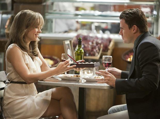 Свидание с девушкой после работы валентина ляпина фото