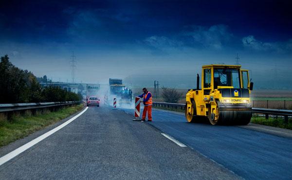 Фото №5 - Хитрости дорожного строительства