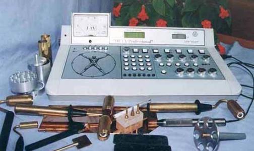 Фото №1 - Запрет на продажу медицинской техники «с рук» не спасет от мошенников, считают эксперты