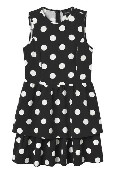 Платье, Monki