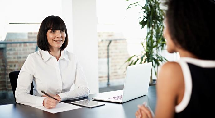 3 типа людей, которым трудно найти работу